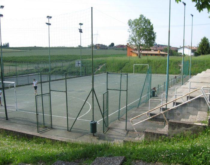 Sona-Parco-via-Doninzetti-2