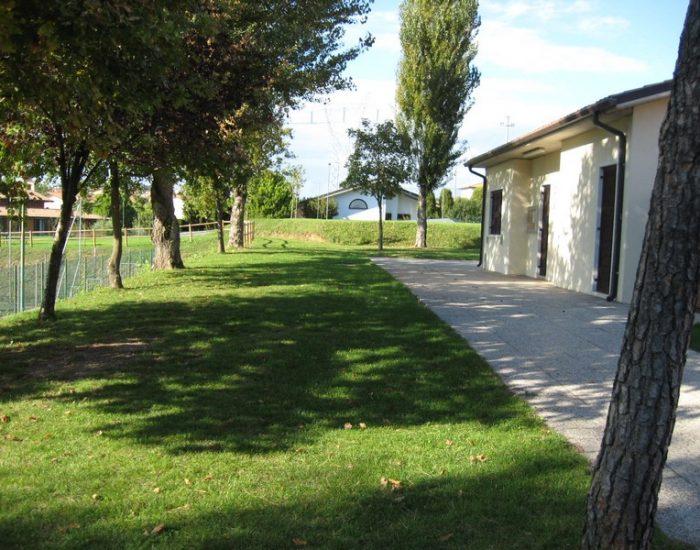 Sona-Parco-via-Doninzetti