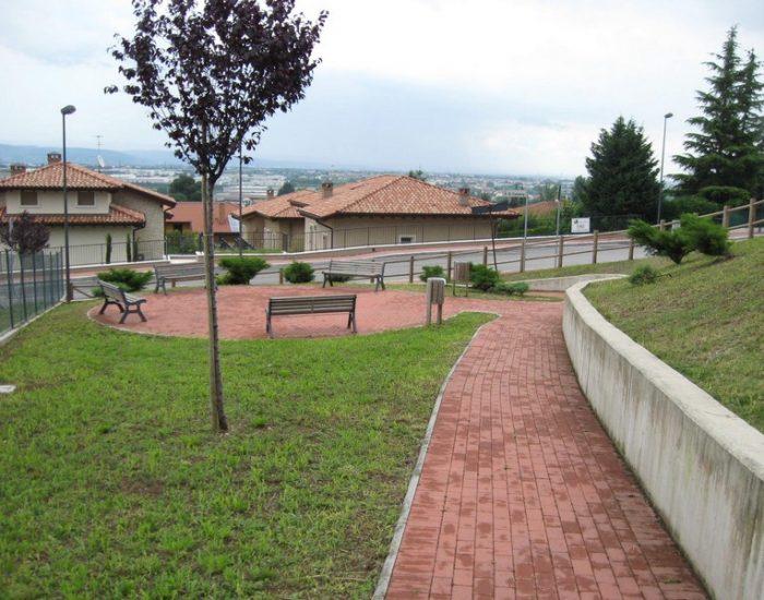 Sona-via-Monte-Ortigara-2