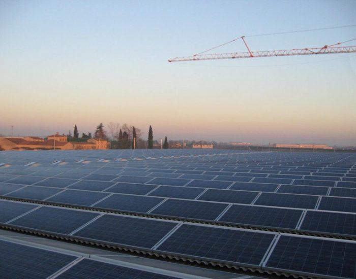 Tetto-Mercato-Ortofrutticolo-Impianto-fotovoltaico-2