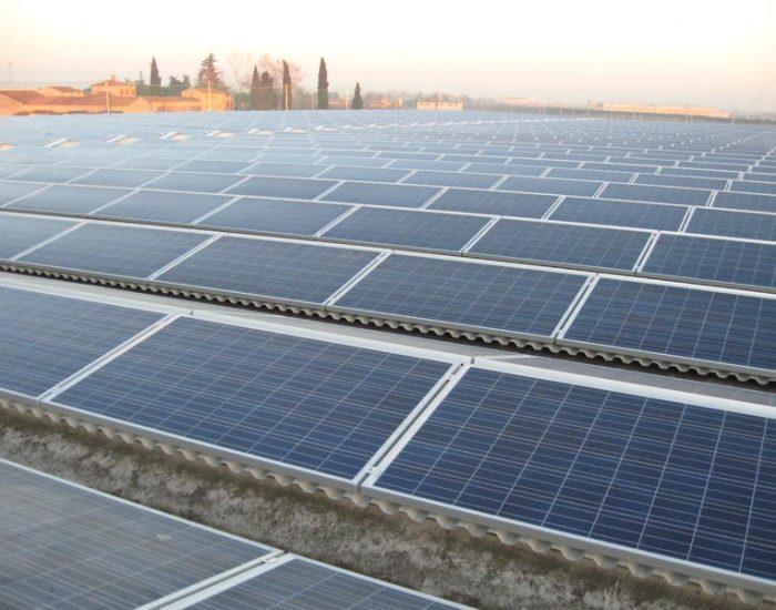 Tetto-Mercato-Ortofrutticolo-Impianto-fotovoltaico-3