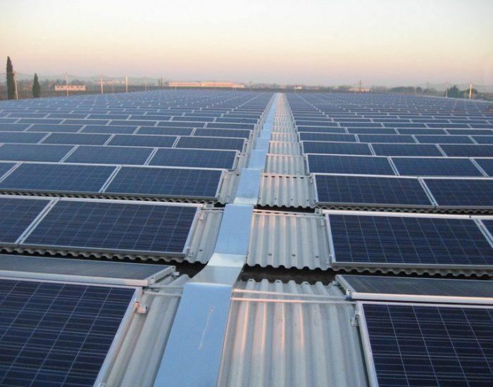 Tetto-Mercato-Ortofrutticolo-Impianto-fotovoltaico-4