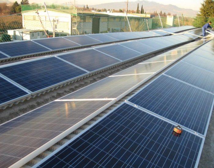 Tetto-Mercato-Ortofrutticolo-Impianto-fotovoltaico